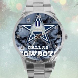 Other - ⌚️COMING SOON⌚️ New Dallas Cowboys Watch